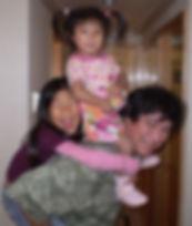miafamily2.preview.jpg
