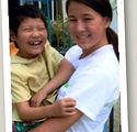 Amanda-and-Fang.jpg