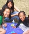Duke.mentor.mentee.picnic2009.JPG