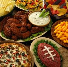 superbowl-party-food