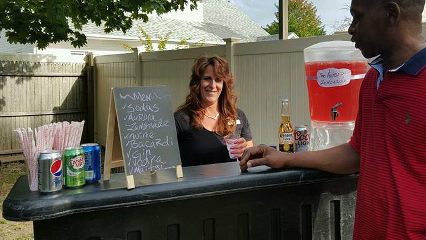 Lori Bar