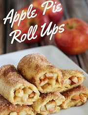 Easy-Apple-Pie-Roll-Ups-Recipe_edited.jp