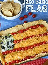 Easy-Taco-Salad-Flag.jpg