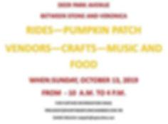 NB Oct 2019 Fall Festival.jpg