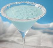 blended-frostbite-martini-680 (2).jpg