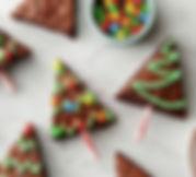 tree brownies.jpg