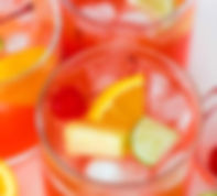 Vodka-Party-Punch-4-of-7-640x959.jpg