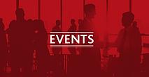 External-Events-banner_2.png