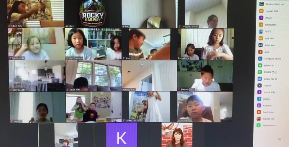 LJKC-VBS-영상.wmv