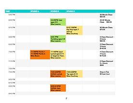 Summer 2021 EH Schedule Page 2.jpg
