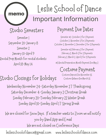 Payment Due Dates.png