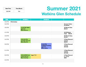Summer WG 2021 Schedule.jpg