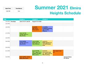Summer 2021 EH Schedule.png
