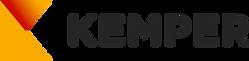 Kemper logo 2011.png