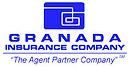 granada-insurance - Copy.jpg