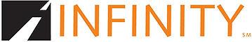 logo-infinity-med.jpg