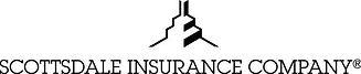 scottsdale_insurance_company_logo.jpg