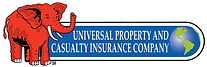 UNIVERSAL PROPERTY & CASUALTY INSURANCE