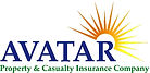 Avatar-Insurance-Partners-Alternative-In