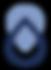 Logo_Azules_Mesa de trabajo 1.png