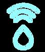 Sensores_Mesa de trabajo 3.png