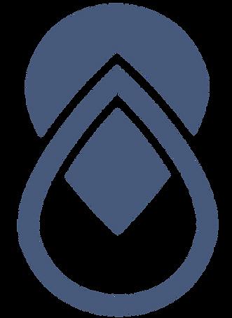 Logo-3_Mesa de trabajo 3.png