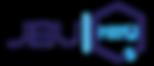 Logo Jibu - H2.0 06.png