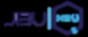 Logo Jibu - H2.0.png
