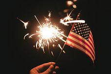 firework flag_edited.jpg