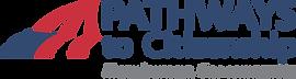 pathways-tagline-logo-full-color-rgb.png