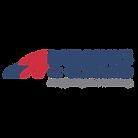 Pathways-logo-tag-1280x1280-rgb.png