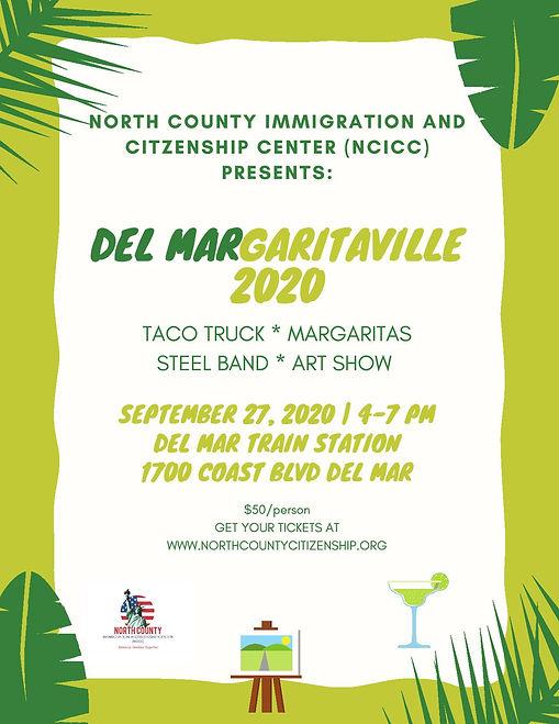 Del Margaritaville flyer-page-001.jpg