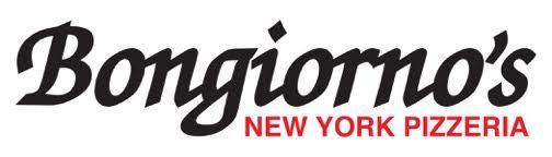 bongiornos-logo-504x144.jpg