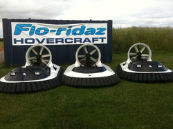 Flo-ridaz-hovercraft