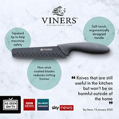 viners_infographic_19_.jpg