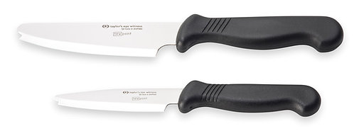 New Point Classmate Paring & Chef's Knife Set
