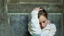 Как распознать тревожного ребенка?