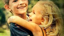 Можно ли вырастить братьев и сестер друзьями