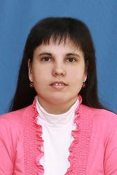 Stepanova-Albina-Vadikovna-muzyikalnyiy-