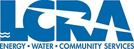 LCRA logo.png