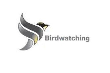 birding-serveimage.jpg