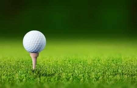 golf_tee.jpg