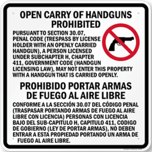 texas-open-carry-sign-3.07-300x300.png
