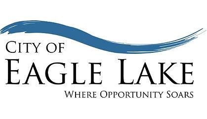 Eagle-Lake.jpg