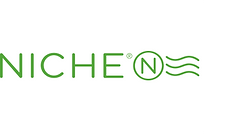 niche logos2.png