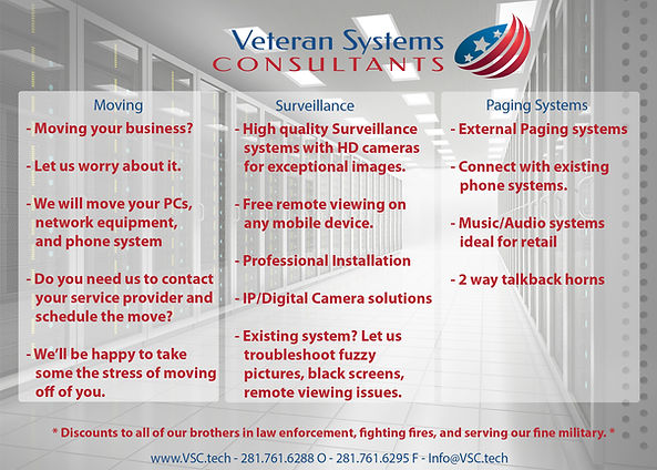 Electrical, Electrician, Network Cabling, Telephone Systems, CCTV