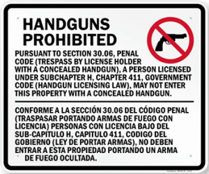 Texas-no-handgun-sign-30.061-300x250.png