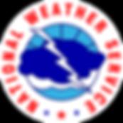 2000px-US-NationalWeatherService-Logo.sv