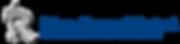 RCISD logo.png