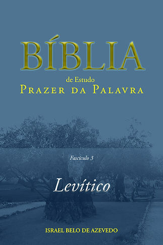 Capa Bíblia-Levitico.jpg